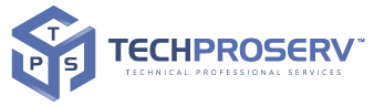 TechProServ